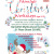 New Children and Families Christmas workshop