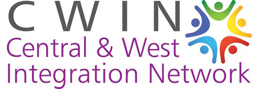 Central & West Integration Network